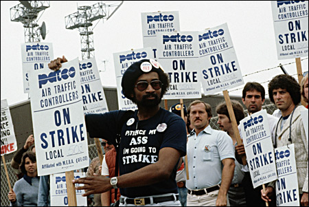 patco-strike-2