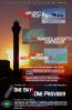 Sejarah Singkat Berdirinya Single ATS ProviderIndonesia